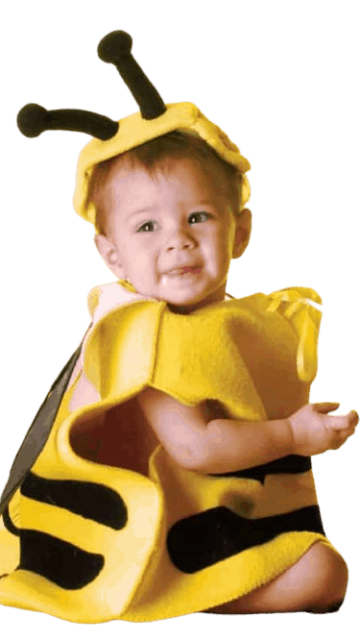 Baby_in_honey_suit-removebg-preview